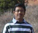 Shantanu V. Lale, M.Pharm., Ph.D.