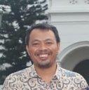 A'ang Subiyakto