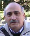 Carlos Crespo-Cadenas