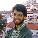 Ricardo AM Pereira