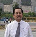 Yong Chee Tuan