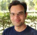 Sajid Husain