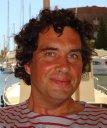 Philippe Cathelin