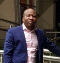 Lembe S. Magwaza
