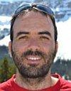 C. Guillermo Bueno