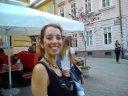 Maria Teresa Ferreira