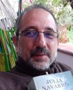 Carlos M. Vélez S.