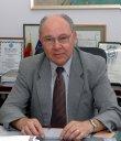 Edmundas Kazimieras Zavadskas PhD,DrSc