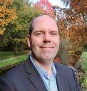 PD Dr. Frank Wendler