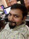 Indrajit Saha