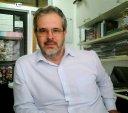 Marcos R. R. Gesualdi