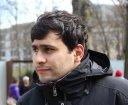 Amir Alansary