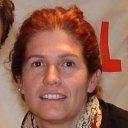 Virginia Martinez-Lozano
