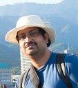 Sudip Roy (সুদীপ রায়)