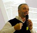 Marco Galvagno