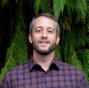 Drew Gerkey