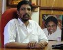 Prof. Dr. Raghu Raman