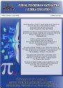 Jurnal Pendidikan Matematika:Judika Education