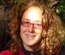 Celia Martínez Alonso