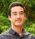 Mohamed Koubaa