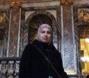 Asma Elmangoush