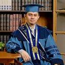 Dr. Hanif Fakhrurroja