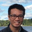 Wai Keen Vong