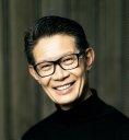 Peter F Choong