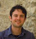 Yves Scherrer