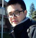 Daozhi Shen