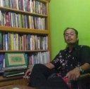 Bahrun Ali Murtopo