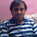 V.B.Singh