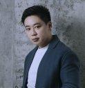 Vincent CH Chung 鍾志豪
