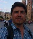 Paulo Sá Sousa