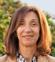 Augusta Ferreira
