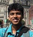 Sushil Subramanian