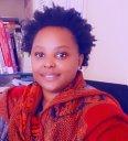 Ncediwe Tsolekile