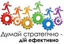 Кафедра стратегії підприємств КНЕУ