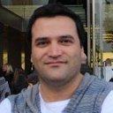Bahram Zarrin