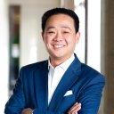 Alexander Ding, MD, MS, MBA