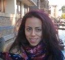 Marilena Minou