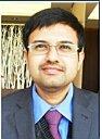 Devanjan Bhattacharya