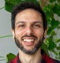 Andrew M. Demetriou