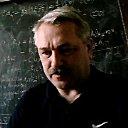 Vladimir Mezentsev