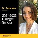 Tess M.S. Neal
