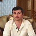 Арсен Миколайович Ісаєв, Арсен Николаевич Исаев