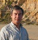 Juan Carlos Moreno Saiz