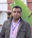 Mohd Najim