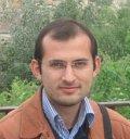 Abdullah Bulbul