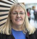 Gudrun Marteinsdottir
